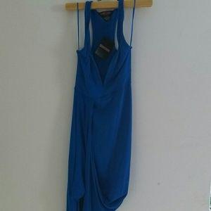 🌟4/30🌟Seduction |Dress